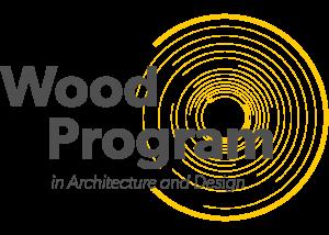 WP_Logo_main