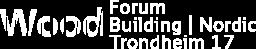 Forum Wood Nordic